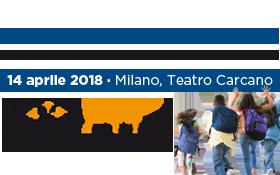 Banner Convegno CPP 2018