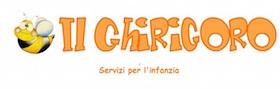 Logo Il Ghirigori