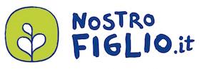 Logo NostroFiglio 2