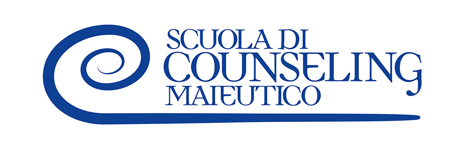 CPP - Centro PsicoPedagogico - Scuola di Counseling