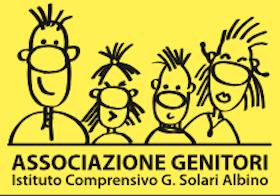 Associazione Genitori Albino