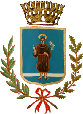 Logo Comune di Terranuova Bracciolini