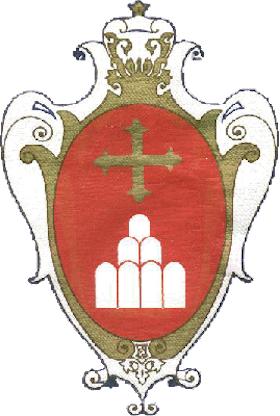 Logo Comune di Filottrano