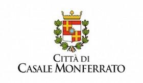 Logo Comune di Casale Monferrato