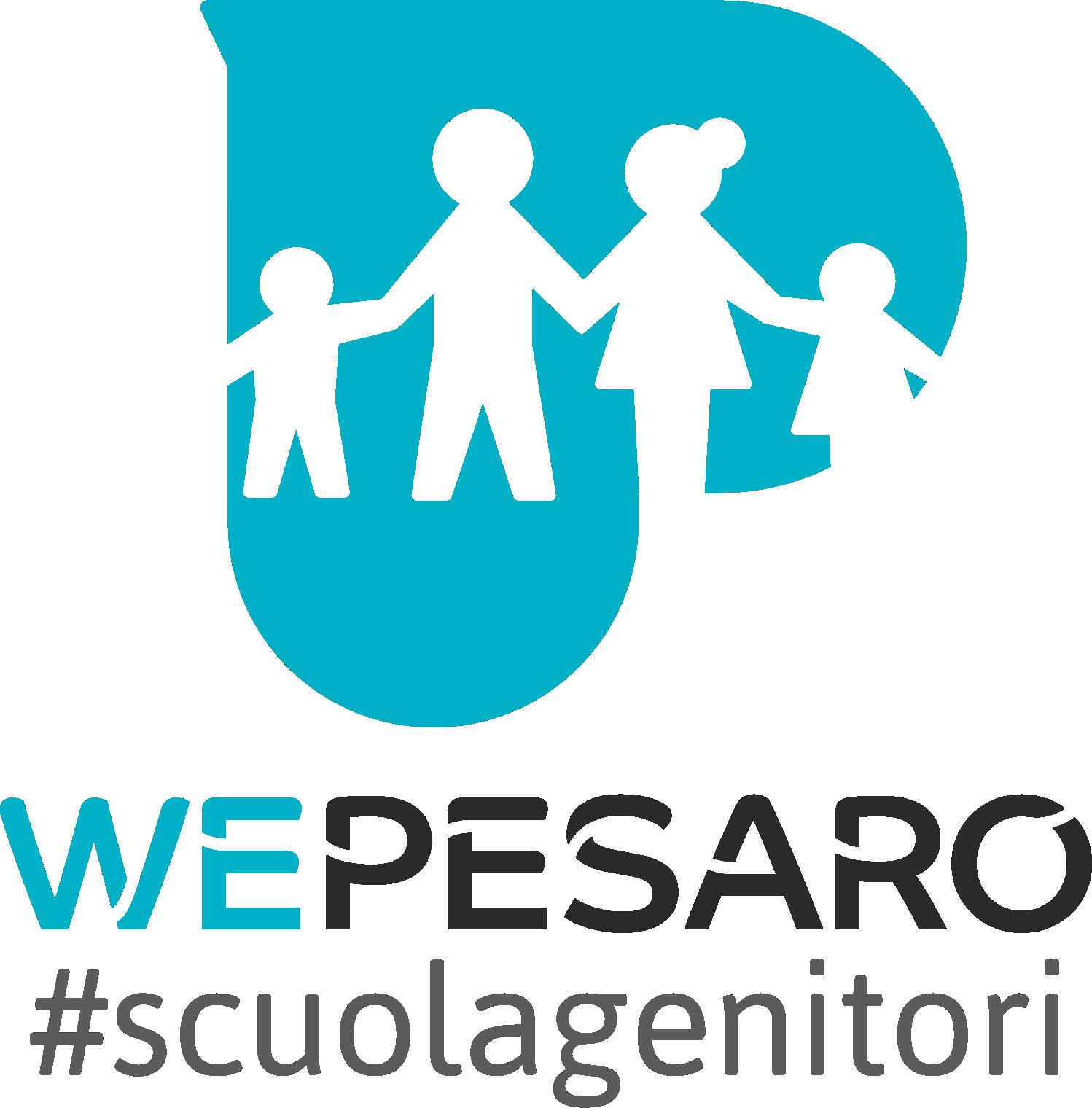 Logo Assessorato alla Crescita Pesaro