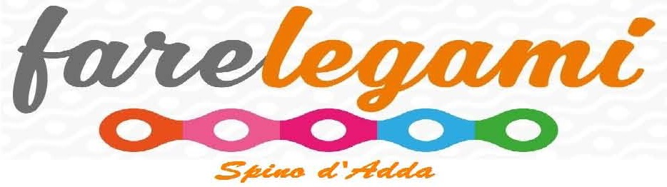 Logo FareLegami