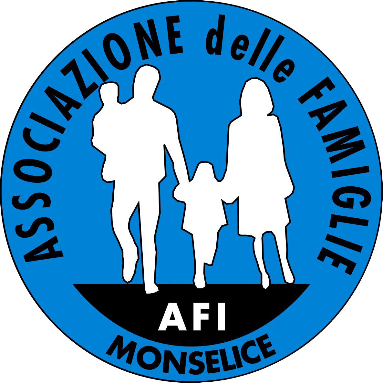 Logo Associazione Famiglie